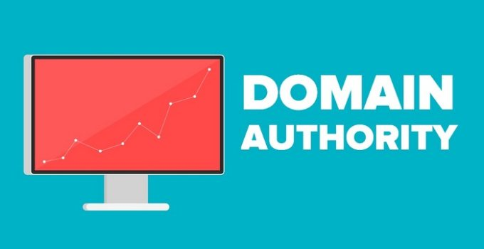 Grow Your Domain Authority