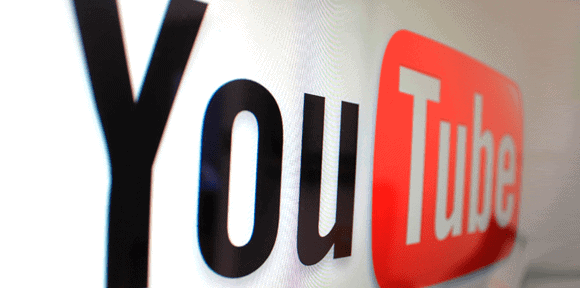 How to Drive More Traffic To Your YouTube Channel