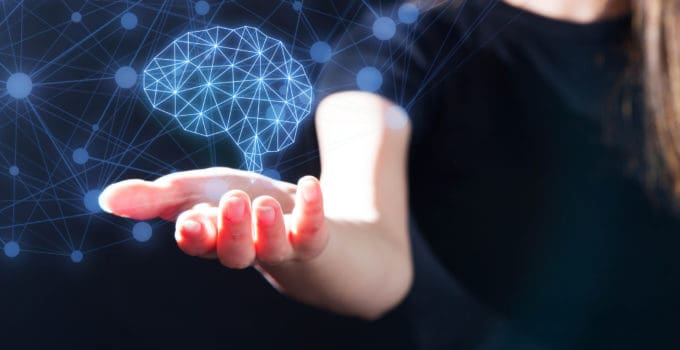How AI Can Help Improve Brand Management