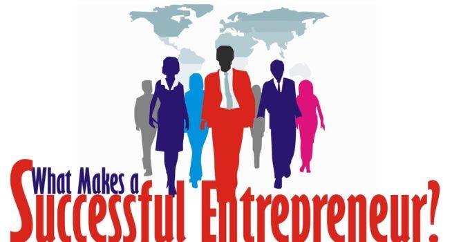 successful entrepreneurs,successful entrepreneurs motivation,successful entrepreneurs advice,successful entrepreneurs documentary,successful entrepreneur affirmations,successful entrepreneur subliminal,successful entrepreneurs story