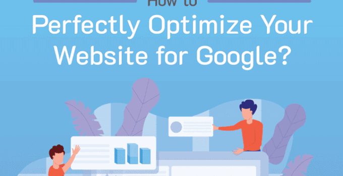 Optimizing Your Images for Visual Searches