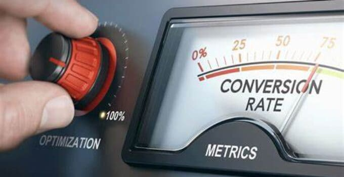 Convert Your Sales Leads