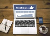 Facebook Quiz Marketing