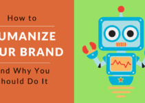 How to Humanize Your Brand