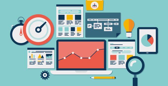 Optimize Ad Campaigns