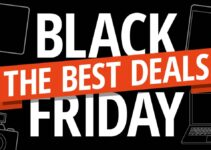 Prepare For Black Friday Promotions
