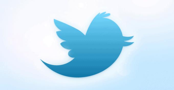 Twitter Brand Reputation
