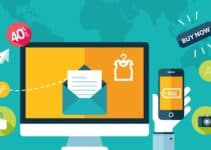 eCommerce Tools For Traffic