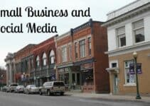 How Can A Small Business Leverage Social Media