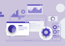Why Use Statistic In Your Content