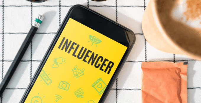 Inspiring Influencer Marketing Campaigns