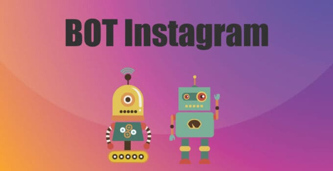 Are Instagram Bots Worth It