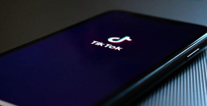 How To Run TikTok Ads