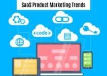 Product Marketing Trends