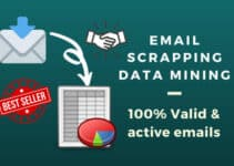 Email Data Quality