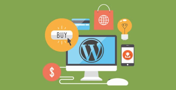Sell Digital Products