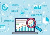 Website Analysis Tools